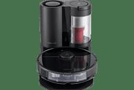 ROBOROCK Roborock S7+ Vacuum Cleaner Saugroboter