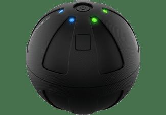 Masajeador - Hyperice Hypersphere Mini, 3 velocidades, Para los músculos, Negro