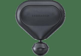 Masajeador - Therabody Theragun Mini, 150 min, 3 Velocidades, Motor Qx35, Tecnología QuietForce, Negro