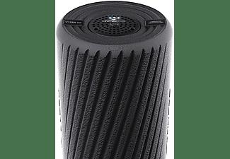 Rodillo de espuma - Hyperice Vyper 2.0, 3 velocidades, Para los músculos, Vibratorio de alta intensidad, Negro