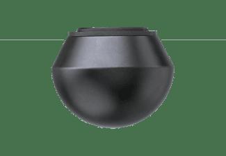 Accesorio aparato médico - Therabody Standard Ball, Recambio, Espuma de celda cerrada, Negro