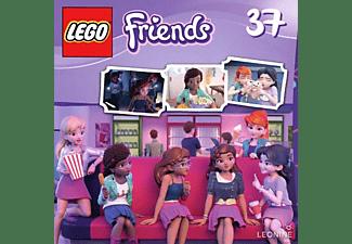 VARIOUS - LEGO Friends (CD 37)  - (CD)