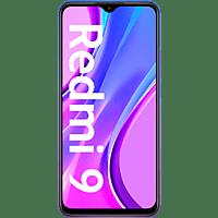 XIAOMI Redmi 9 64GB, Sunset Purple