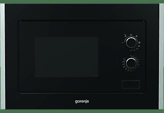 GORENJE BM171E2XG Mikrowelle (700 Watt)