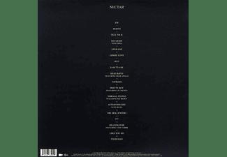 Joji - NECTAR  - (Vinyl)