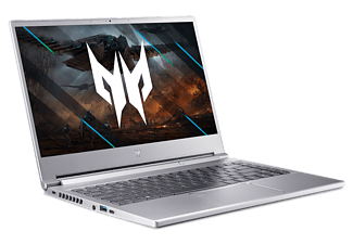 "Portátil gaming- Acer Predator Triton 300 PT314-51s, 14"", Intel®Core™i7-11370H, 16GB, 1024GB SSD, RTX3060, W10"