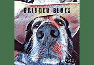 Grinder Blues - El Dos [Vinyl]