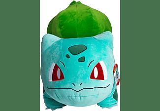 Pokémon - Bisasam - Plüsch 60 cm