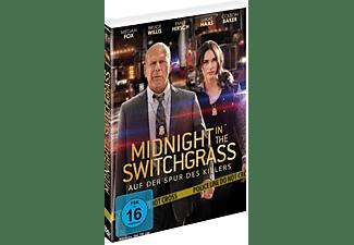 Midnight In The Switchgrass - Auf der Spur des Killers [DVD]