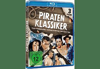Piraten Klassiker Blu-ray