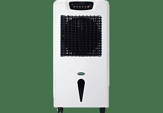 SHE BC63AC2101F Luftkühler Weiß/Grau (205 Watt)