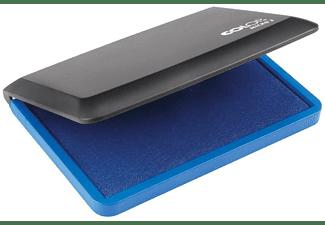 COLOP Micro 2 N12 Stempelkissen, Blau