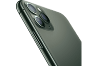 "Apple iPhone 11 Pro, Verde noche, 64 GB, 6 GB RAM, 5.8"" OLED Super Retina XDR, Chip A13 Bionic, iOS"