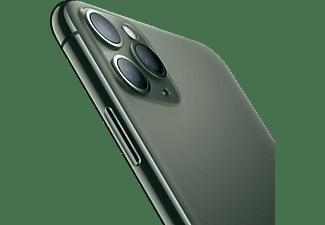 "Apple iPhone 11 Pro, Verde noche, 256 GB, 5.8"" OLED Super Retina XDR, Chip A13 Bionic, iOS"