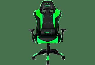 DRIFT DR300 Asiento acolchado Respaldo acolchado silla de oficina y de ordenador