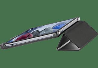 HAMA Tablet-Case Fold, für Samsung Galaxy Tab A7 Lite Schwarz