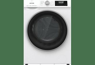 GORENJE WD10514PS Waschtrockner 10/6kg, 1400U/min. Weiß