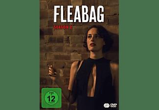 Fleabag-Die Komplette Staffel 2 (DVD) [DVD]