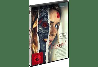 Inner Demon - Die Hölle auf Erden DVD