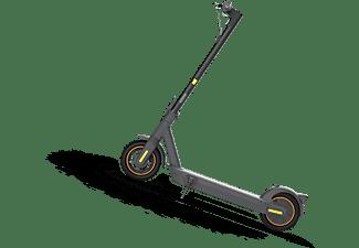 NINEBOT BY SEGWAY E-Scooter Ninebot MAX G30E II