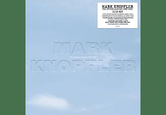 Mark Knopfler - The Studio Albums 1996-2007  - (Vinyl)