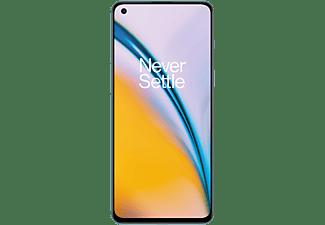 ONEPLUS NORD 2 256 GB Blue Hase Dual SIM