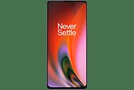 ONEPLUS NORD 2 256 GB Gray Sierra Dual SIM