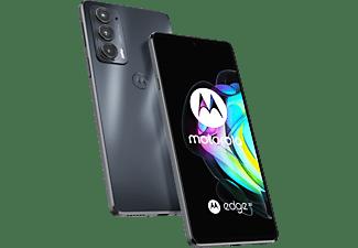 MOTOROLA Edge 20 5G 128 GB Frost Grau Dual SIM