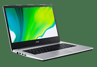 """Portátil - Acer Aspire 3 A314-22-R3B1, 14"""" HD, AMD Ryzen™ 3 3250U, 8 GB RAM, 256 GB SSD, Radeon™ Vega 3, W10S"""