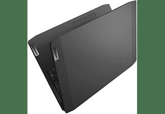 "Portátil gaming - Lenovo IdeaPad Gaming 3, 15.6"" FHD, Intel® Core™ i7-10750H, 16GB, 512GB SSD, GTX 1650, FDOS"
