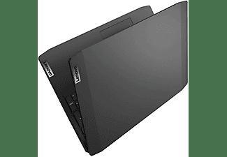 "Portátil gaming - Lenovo IdeaPad 3 15IMH05, 15.6"" FHD, Intel® Core™ i7-10750H, 16 GB RAM, 1 TB, GTX1650, FDOS"