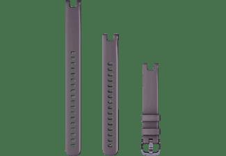 GARMIN Lily™-Armbänder (14 mm) , Ersatzarmband, Garmin, Waldbeere/Purpurviolett