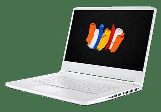 "Portátil - Acer ConceptD 7 Pro, 15.6"" FHD, Intel® Core™ i7-10750H, 16 GB RAM, 1 TB SSD, Quadro™ RTX3000, W10P"