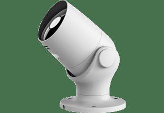 HAMA WLAN Überwachungskamera