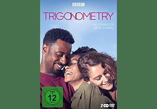 Trigonometry [DVD]
