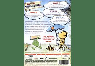 Janoschs Traumstunde DVD