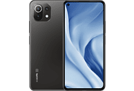 XIAOMI Mi 11 Lite 5G 128GB, Truffle Black