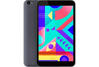 "Tablet - SPC Lightyear (2nd Gen), 32 GB, Negro, Wi-Fi, 8"" HD, 2 GB RAM, Quad Core Cortex A35, Android 8.1"