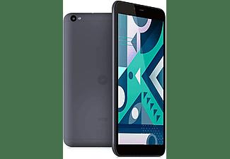 "Tablet - SPC Lightyear 4G, 32 GB, Negro, Wi-Fi, 8"" HD, 2 GB RAM, Octa Core Cortex-A55, Android 10"