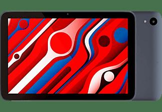 "Tablet - SPC Gravity Ultimate 2nd Gen, 64 GB, Negro, Wi-Fi, 10.1"" FHD+, 4 GB, Mediatek MT8168, Android"