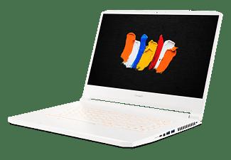 "Portátil - Acer ConceptD 7 Pro, 15.6"" UHD 4K, Intel® Core™ i7-10875H, 16 GB RAM, 1 TB SSD, RTX5000, W10P"