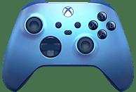 MICROSOFT Xbox Wireless Controller Aqua Shift Special Edition Controller Aqua Shift