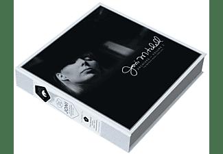 Joni Mitchell - Joni Mitchell Archives Vol.2:The Reprise Years [CD]