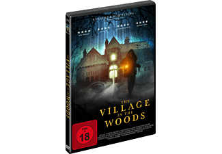 The Village in the Woods DVD