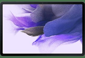 SAMSUNG Galaxy Tab S7 FE Wifi 128GB, Mystic Black