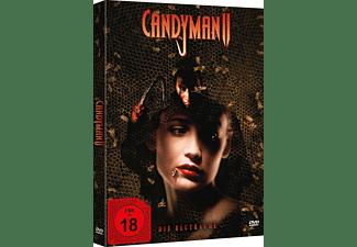 Candyman 2 - Die Blutrache [DVD]