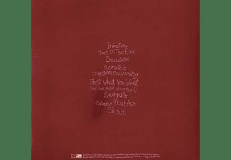 GROUPLOVE - This Is This  - (Vinyl)