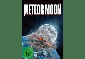 Meteor Moon [DVD]