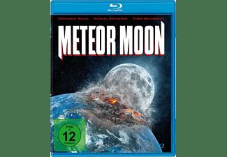 Meteor Moon [Blu-ray]