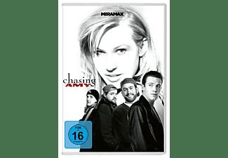 Chasing Amy [DVD]